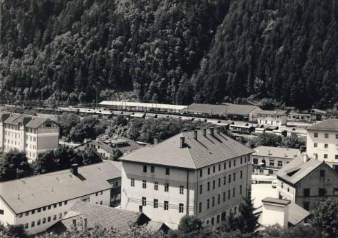 00049_ff_unterdorf_1988.jpg