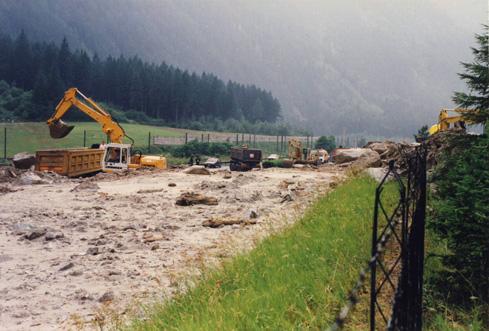 00055_MW_mure_autobahn_1991.jpg