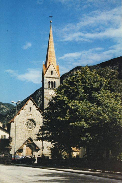 00059_FF_cartolina_chiesa_1987_a.jpg