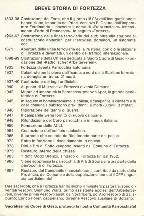 00059_FF_cartolina_chiesa_1987_b.jpg
