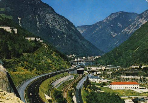 00062_forte_cartolina_autostrada_statale_paese.jpg
