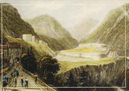 00066_forte_cartolina_incisioneAquarellata-circa-1860.jpg