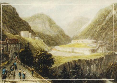 00066_forte_cartolina_incisioneAquarellata-circa-1860.jpg