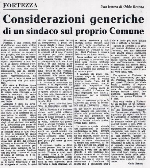 00086_ff_articolo.JPG