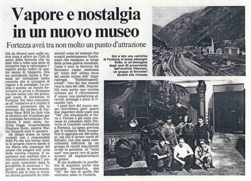 00087_ff_deposito_locomotive_articolo.jpg
