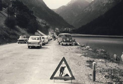 00122_FF_lago_statele_costruzione_autostrada.jpg