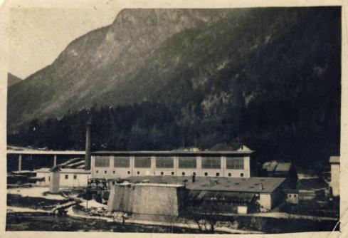 00126_MW_pappenfabrik_gebäude_BN.jpg