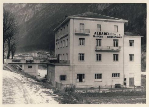00136_FF_albarelli_ghiaccio_vero_1935.jpg