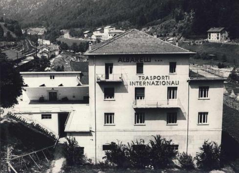 00139_FF_albarelli_(1965.jpg