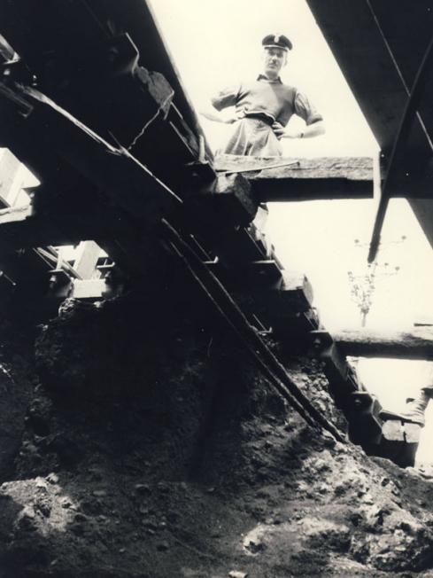 00142_FF_albarelli_costruzione_tunnel_(1955.jpg