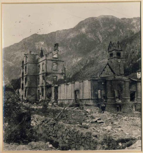 00149_FF_hotel-stazione-bombardato.jpg