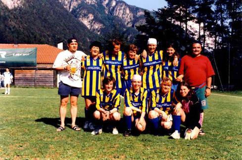 00164_FF_calcio_femminile_torneo_1996.jpg