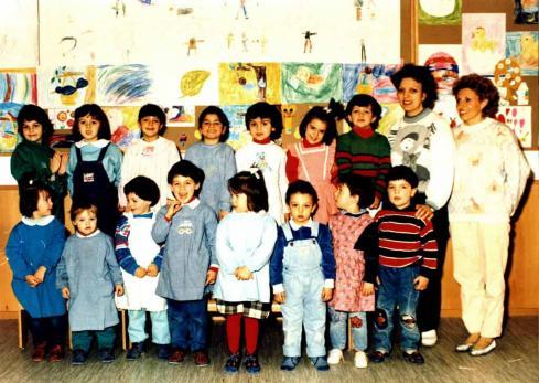 00168_FF_asilo_1987-88.jpg