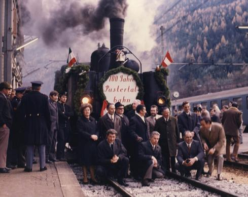 00172_fs_100-anni-pustertalerbahn.jpg