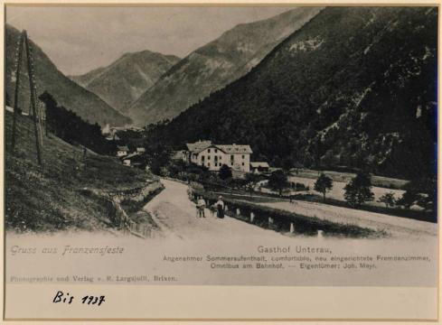 00178_UA_cartolina_Gasthof-e-strada.jpg