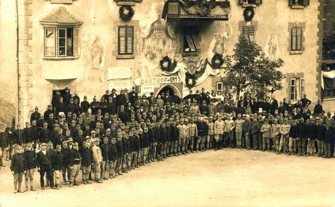 00179_ua_cartolina_soldati_1914.jpg