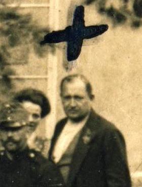 00179_ua_cartolina_soldati_1914_ingrandito.jpg