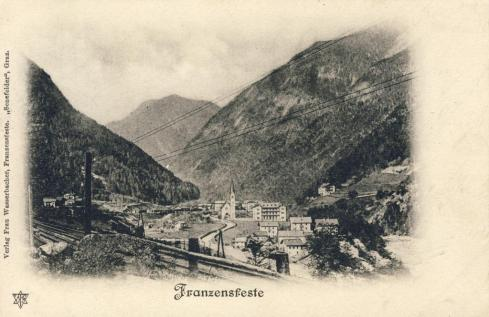 00184_ff_cartolina_paese_1902.jpg