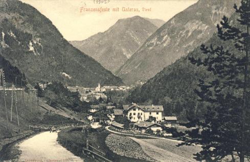 00186_ff_ua_cartolina_paese_1905.jpg