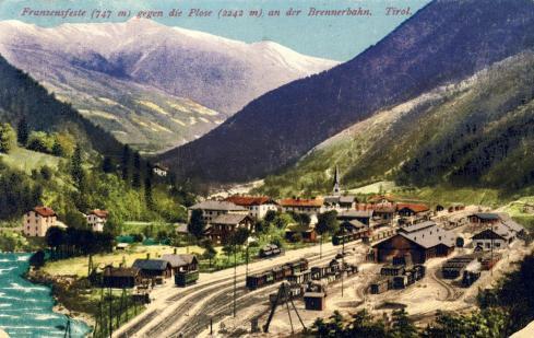 00189_fs_cartolina_stazione-e-paese.jpg