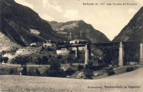 00192_forte_cartolina_ponte.jpg