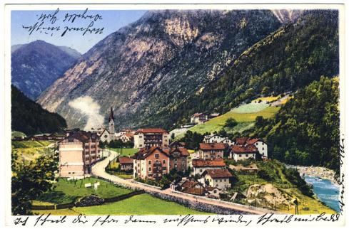 00196_ff_cartolina_paese_1931.jpg