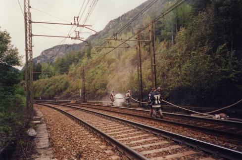 00205_FF_vigili_ferrovia_2005.jpg