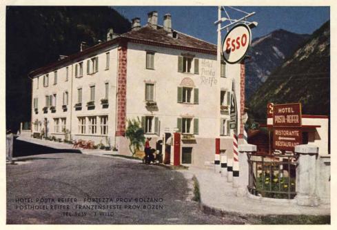 00228_ff_cartolina_hotel_posta_esso.jpg