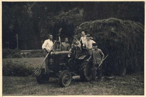 00235_sk_contadini_pivetta_circa1938.jpg