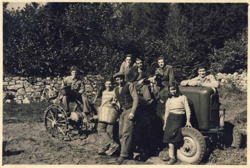00236_sk_contadini_pivetta_circa1938.jpg