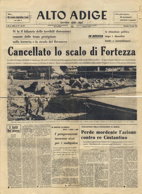 00240_ff_articolo_frana_a_1965.jpg