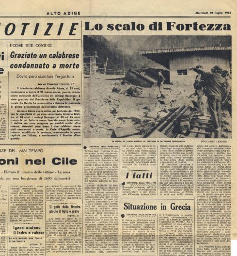 00240_ff_articolo_frana_b_1965.jpg