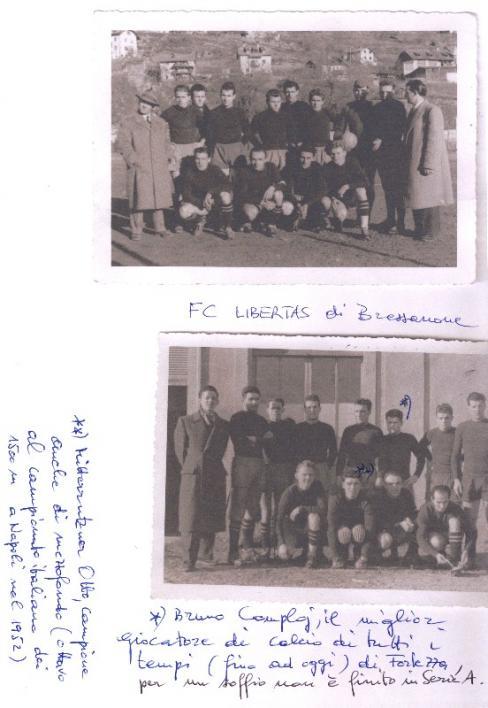 00250_ff_cartoline_squadra-calcio.jpg