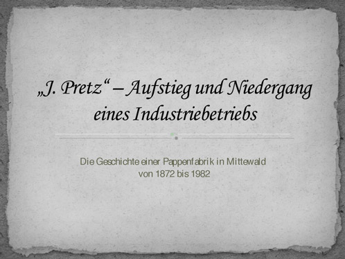 00259_mw_pappenfabrik_max_pretz.jpg