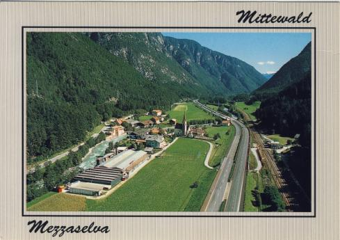 00261_mw_cartolina_vista-paese.jpg