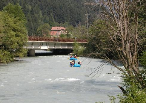00263_sk_rafting.JPG