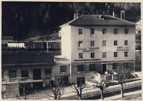 00269_ff_hotel_bahnhof_zuffo_castelletti_1949-1953.JPG