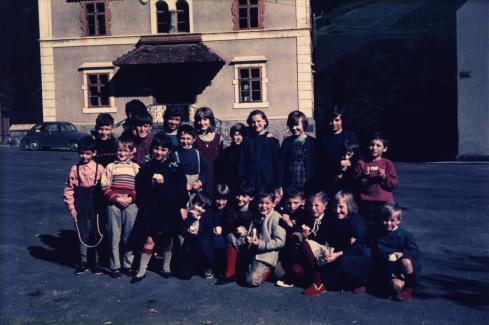 00270_ff_volksschule_ca1965.JPG