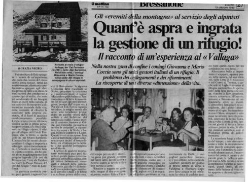 00279_articolo-giornale-vallaga.jpg
