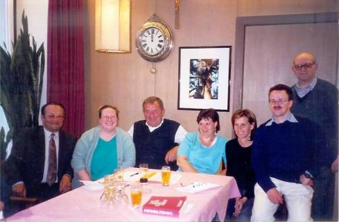 00280_ff_kvwversammlung-2000.jpg