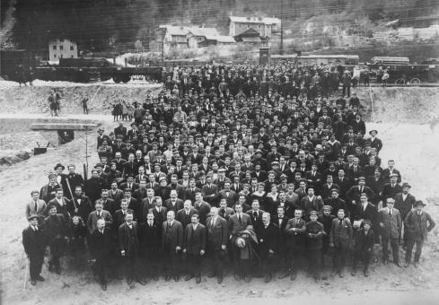 00282_ff_streik_eisenbahner_beider_nationen_24apr-21mai_1921.jpg