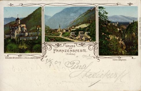00309_ff_postcard_1904.jpg