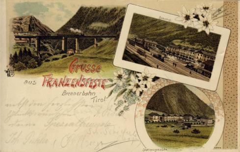 00312_ff_postcard_1908.jpg