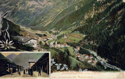 00317_ff_postcard_1905.jpg