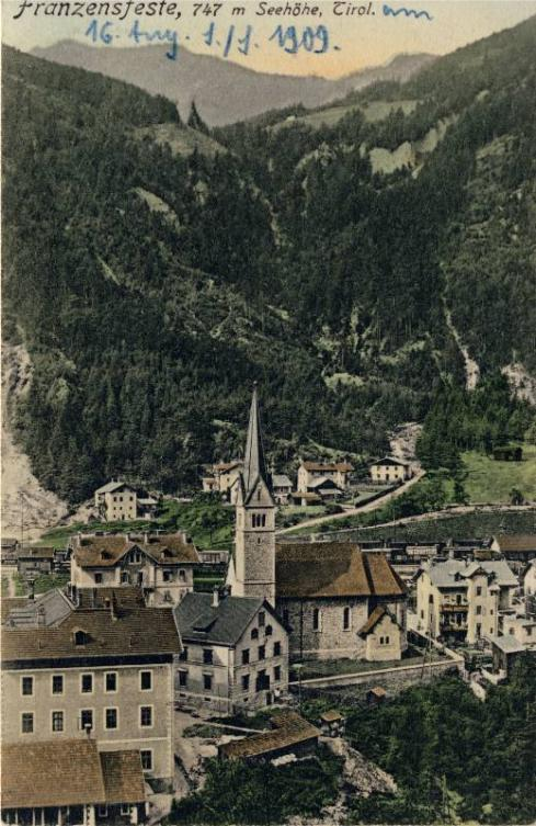 00320_ff_postcard_1909.jpg