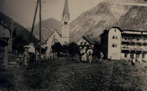 00322_ff_postcard_1922.jpg
