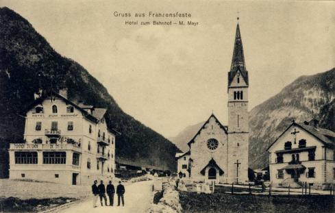 00325_ff_postcard.jpg
