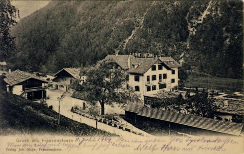 00331_ff_postcard_1912.jpg