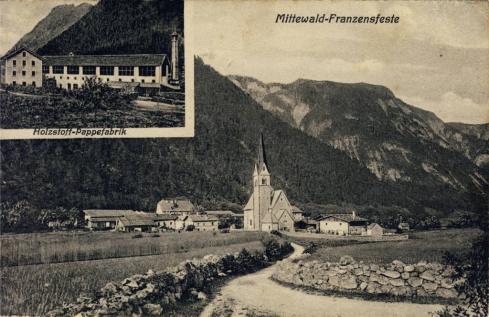 00334_mw_postcard.jpg