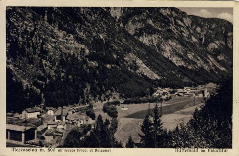 00338_mw_postcard.jpg